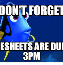 Dui Meme - dont forget esheetsare dui 3pm forgeted meme on me me