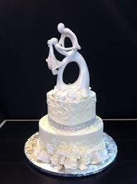 fancy wedding cakes small wedding cake las vegas custom cakes