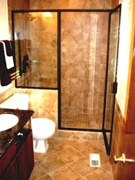 Small Bathroom Remodel Ideas  Home Design Ideas - Simple bathroom designs 2