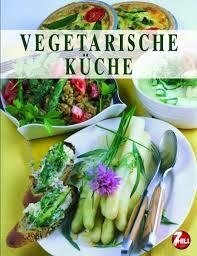 vegetarische küche tandem angebote vegetarische küche