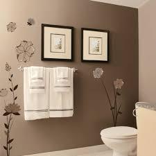 wandfarben badezimmer badezimmer wandgestaltung ideen braun farben neue trends und