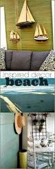 Beach Cottage Decorating Ideas 618 Best Beach Cottage Decor Images On Pinterest Beach Crafts