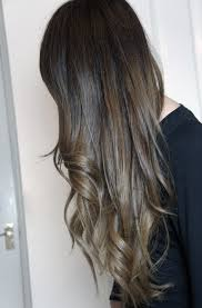 dark ash brown hair affair pinterest dark ash brown ash
