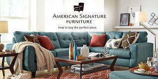 Home Decor Simi Valley Furniture And Home Decor Brucall Com
