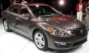 2015 nissan altima 2 5 sv java 2013 nissan altima information and photos zombiedrive