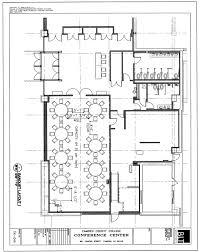 Kitchen Cabinet Layout Tool Kitchen Layout Tool Hotelhilro Com