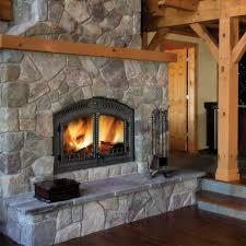 wood fireplaces fireplace stone u0026 patio