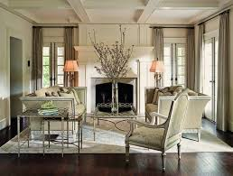 Marge Carson Bedroom Furniture by Marge Carson Showroom Home Facebook