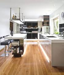 kitchen room design delighful kitchen interior with wooden
