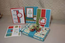 bulk birthday cards anniversary card to husband