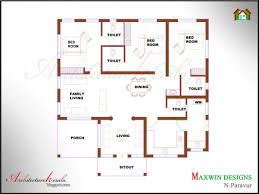 single story house plans without garage small house plans with loft simple one story bedroom plan designs