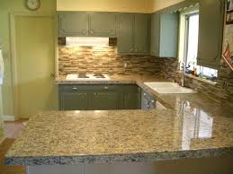 lowes tile bathroom granite tile lowes bathroom tiles wood look tile designs bathroom