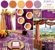 fall wedding color palette fall wedding color palette ideas 2014 trends weddings