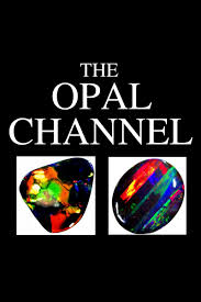 types of opal australian opal jewellery u0026 opal from around the world