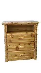 most effective tv stand for bedroom dresser wooden stool elegant