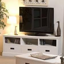 le bon coin meuble bureau le bon coin meubles conceptions de bureau 71 meuble omanxp com 7