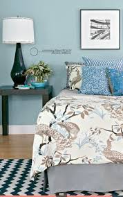 color scheme for interesting aqua sw 6220 paint colors aqua and