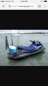 95 best boats images on pinterest jet ski skiing and water toys