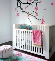 accessoire chambre bébé 50 unique porte fenetre pour accessoire chambre bebe fille photos