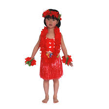 Hawaiian Halloween Costume Cheap Hawaiian Dance Aliexpress Alibaba Group