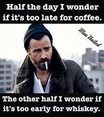 Meme Beard Guy - 544 best beard memes images on pinterest beard style beards and