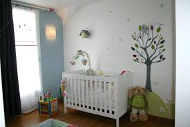 couleur peinture chambre bébé couleur peinture chambre enfant emejing couleur chambre enfant