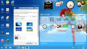 Windows 7 Aero Blue 2016 Lite Edition X86 Pre Activated Free