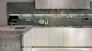cuisine marbre marbre cuisine meuble et déco