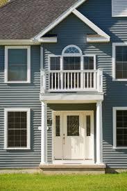 best 25 standard window sizes ideas only on pinterest sliding