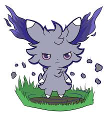 espurr s eyes x y pokemon s famous stare the frederick news post