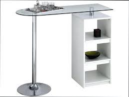 meuble bar cuisine conforama meuble de bar cuisine conforama meuble bar cuisine meuble bar