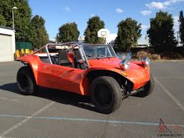 volkswagen up buggy vw meyers manx dune buggy