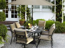 patio 9 wrought iron patio dining sets patio dining sets