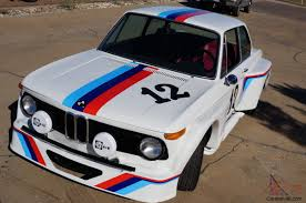 bmw rally car 2002 on cobra kit car chassis 5 0l 5 speed rally race car look