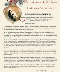 thanksgiving prayer for christmas foundedonfaith com faith baptist church in tacoma washington