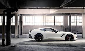 corvette stingray review chevrolet corvette stingray c7 review by evo rev to the