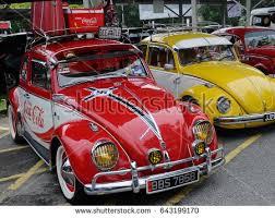 Car Interior Refurbishment Malaysia Seremban Malaysia May 21 2016 Emblem Stock Photo 692529292