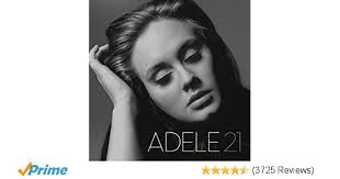 download mp3 lovesong by adele adele 21 amazon com music