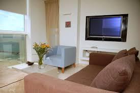 One Bedroom Apt Design Ideas Bedroom Best Small Studio Apartment Design Ideas Unusual Apartment