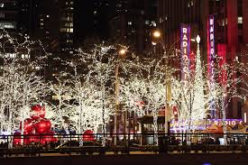 Christmas Decorations Shop Nyc by Christmas U2014 New York Notes