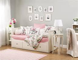 jenny lind bed 2 jenny lind style spindle bed black provera 250
