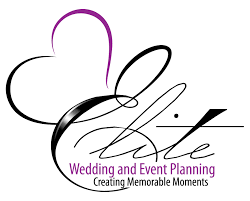wedding and event planning elite wedding and event planning big hudson valley