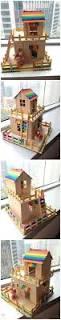 25 best popsicle stick art ideas on pinterest stick crafts