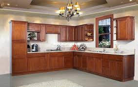 Furniture Kitchen Cabinets Standard Kitchens Amazing With Photo Of Standard Kitchens Plans