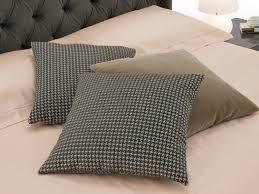 cuscini per arredo cuscino decorativo d arredo jolly homeplaneur