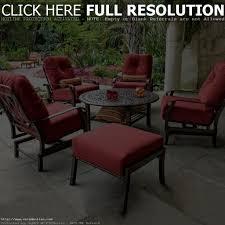 Patio Target Patio Chair Folding - sling folding patio chair target home chair decoration