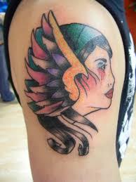 katie dexter miller tattoo studios