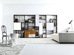 space saving bookshelf u2013 appalachianstorm com
