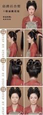 67 best medieval hair non european images on pinterest medieval