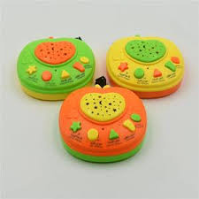 apple quran arabic holy quran apple for children myshopbox